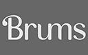 brums3