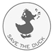 save-the-duck-logo2_mobile